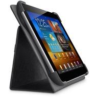 Belkin Bi-fold Folio Stand für Samsung Galaxy Tab2 7.0, schwarz