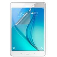 """Belkin Displayschutzfolie für Samsung Galaxy Tab A 8"""""""