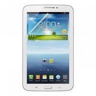 Belkin Screen Overlay Samsung Galaxy Tab 3 7.0 clear