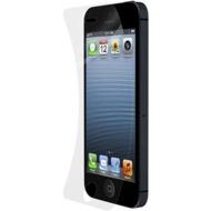 Belkin InvisiGlass Screen Protector für iPhone 5/ 5S/ SE/ 5C