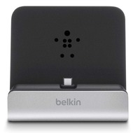 Belkin Micro USB Lade/ Sync Dock für Android Tablet/ Smartphone