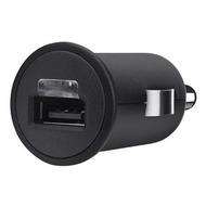 Belkin MIXITup Car Charger USB 1 A, schwarz