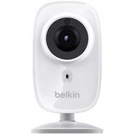 Belkin NetCam HD IP Camara für iOS und Android
