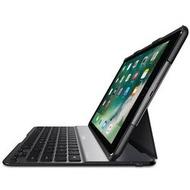 Belkin QODE Ultimate Lite Keyboard für iPad Air & iPad 2017
