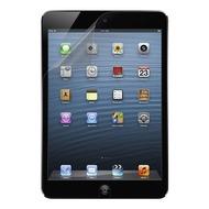 Belkin TrueClear-Display-Fleckenschutz für iPad Mini