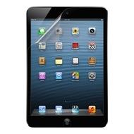 Belkin TrueClear-Displayschutz transparent für iPad Mini