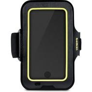 Belkin Sport Fit Plus Armband für iPhone 8/ 7/ 6/ 6S, Schwarz