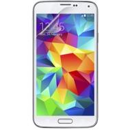 Belkin TrueClear-Displayschutz transparent (3 Stück) für Samsung Galaxy S5