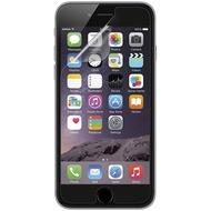 Belkin TrueClear Displayschutzfolie (3 Stück), Apple iPhone 6