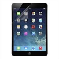 Belkin TrueClear Displayschutzfolie  Apple iPad 9,7 (2017) / Air/ Air 2/ 9.7 iPad Pro