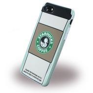 Benjamins Silikon Cover - Apple iPhone 7 - Starducks