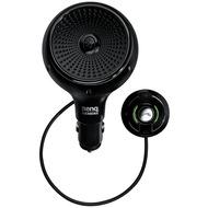 BenQ-Siemens Bluetooth Einbausatz Easy HKW-100