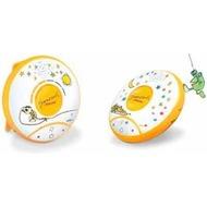 Beurer JBY90 Babyphone Janosch