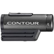 Contour INC. Action-Kamera ContourRoam2, schwarz