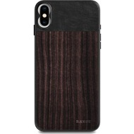 Black Eye Black Eye Photo Case, Apple iPhone Xs Max, IP005