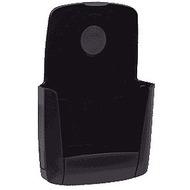 Blackberry 7730/ 6720 Gürtelclip