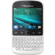 Blackberry 9720, weiß