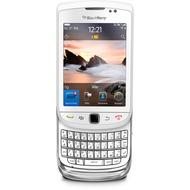 Blackberry Torch 9800, weiß (Vodafone Edition)