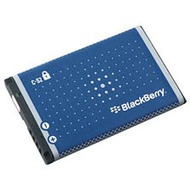 Blackberry Akku C-S2 1100 mAh