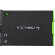Blackberry Akku J-M1 1230 mAh