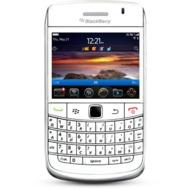 Blackberry Bold 9790, weiß