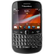 Blackberry Bold 9900 (ohne Kamera), schwarz