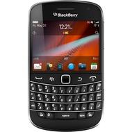 Blackberry Bold 9900, schwarz