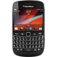 Blackberry Bold 9900, schwarz (Telekom Edition)