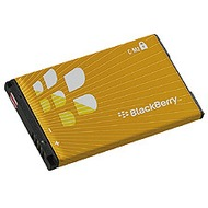 Blackberry Akku C-M2 900 mAh