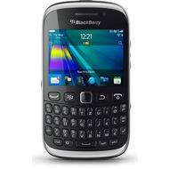 Blackberry Curve 9320, schwarz