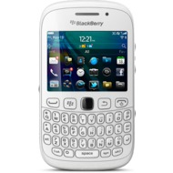 Blackberry Curve 9320, weiß