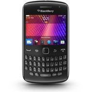 Blackberry Curve 9360, schwarz
