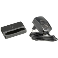 Blackberry Dockingstation (inkl. Ladeger�t) f�r Bold 9900