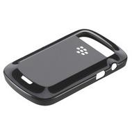 Blackberry Hard Shell für Bold 9900, schwarz