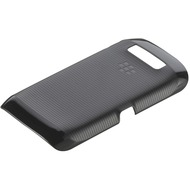 Blackberry Hard Shell f�r Torch 9860, schwarz