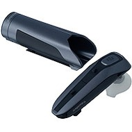 Blackberry HS-655 Bluetooth-Headset