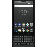 Blackberry KEY2, black