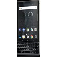 Blackberry KEY2, silver