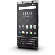 Blackberry KEYone - 32GB - schwarz/ silber