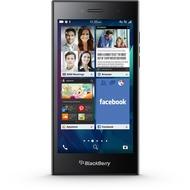 Blackberry Leap, shadow grey