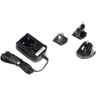 Blackberry Micro-USB Reiseladeger�t
