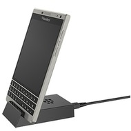 Blackberry Modular Sync Pod+ 1,2m Kabel f. Passport Silver Edt