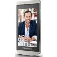 Blackberry P9982 Porsche Design 4G NFC 64GB, titan mit Telekom MagentaMobil S Vertrag