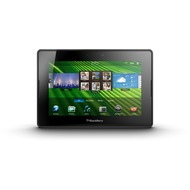 Blackberry PlayBook 32GB (WLAN) mit o2 go mit Surf Flat L 24 Mon. Vertrag