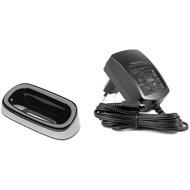 Blackberry Tischladestation für Bold 9700/ 9780 (mit Netzteil)