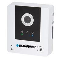 Blaupunkt Live-Videoüberwachung - IPC-S1