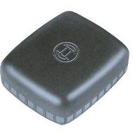 Blaupunkt Antenne A-N 01-EM für Lucca/ Lucca MP3