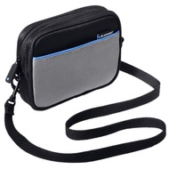 Blaupunkt Outdoor Bag TP300/ TP500/ TP700