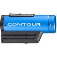 Contour INC. Action-Kamera ContourRoam2, blau
