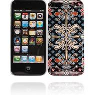 """Bodino Schutzhülle """"Dywan 5"""" für iPhone 5"""